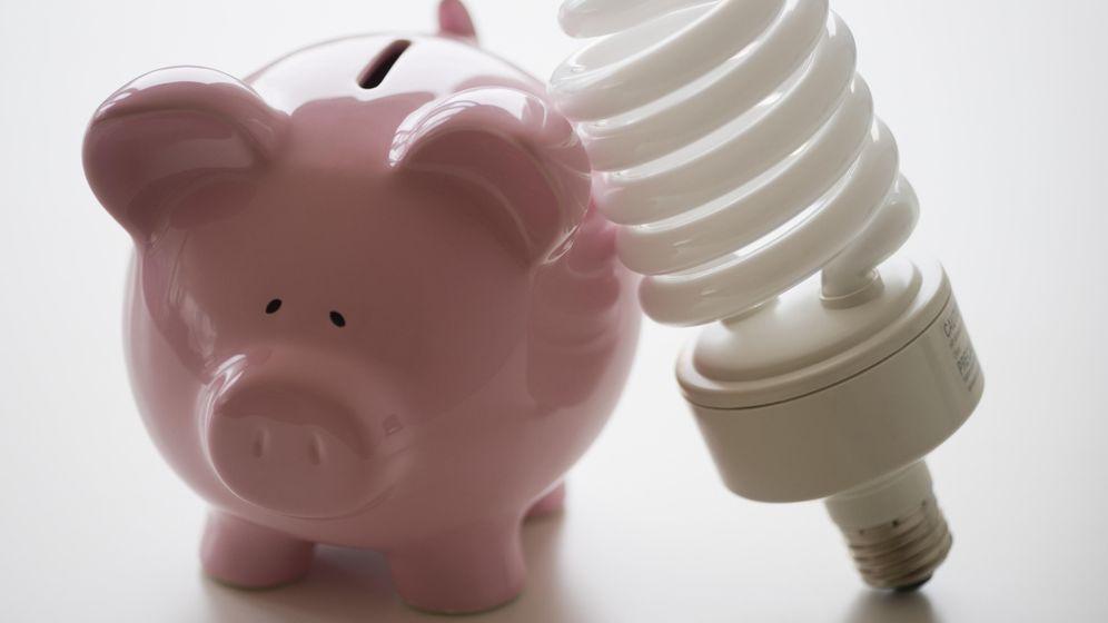 Foto: La primavera ya está aquí: nueve claves para ahorrar en la factura de la luz y el gas