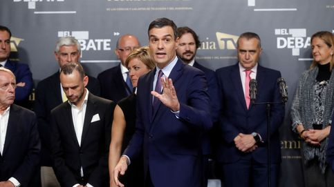 Los anuncios de Sánchez: Calviño, ilegalizar las consultas y disolver la Fundación Franco