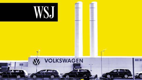 La industria del automóvil tiene un problema y se llama 1,1 billones de deuda