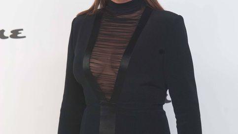 Vicky Martín Berrocal saca pecho para defender a su hija, Alba Díaz