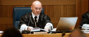 Bermúdez ignora al fiscal para poder investigar al PP, que le dejó caer tras la sentencia del 11-M