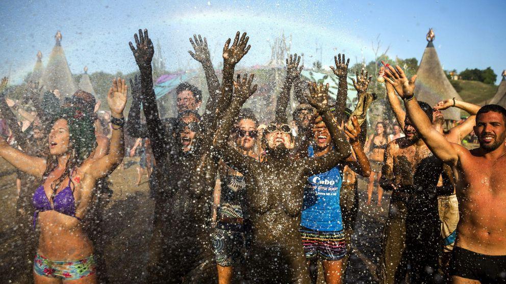 Diez festivales a los que deberíais ir en 2016