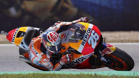 Cómo Dani Pedrosa y MotoGP han renacido en Jerez