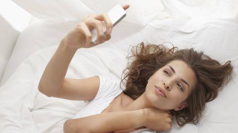 Cómo compartir tus fotos más íntimas con el móvil (sin que nadie te pille)
