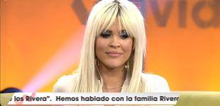 Post de Ylenia le confiesa a Emma García los motivos de la ruptura con Antonio Tejado