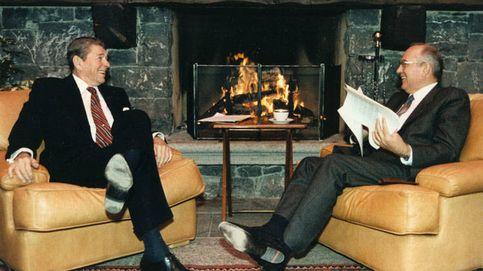 El discreto encanto de la Guerra Fría: de los rojos a la inercia tecnócrata