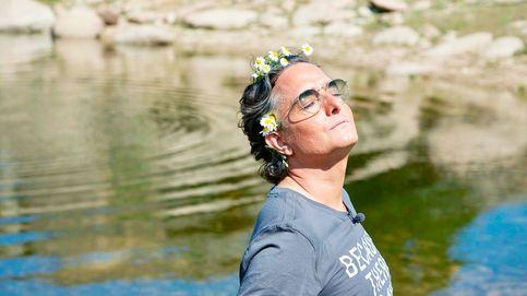 Dieta, fitness y masajes: el plan detox de Josie tras 'MasterChef', paso a paso