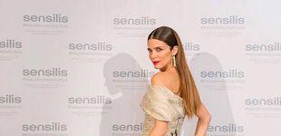 Post de El mensaje de Juana Acosta y otras celebrities a través de su belleza