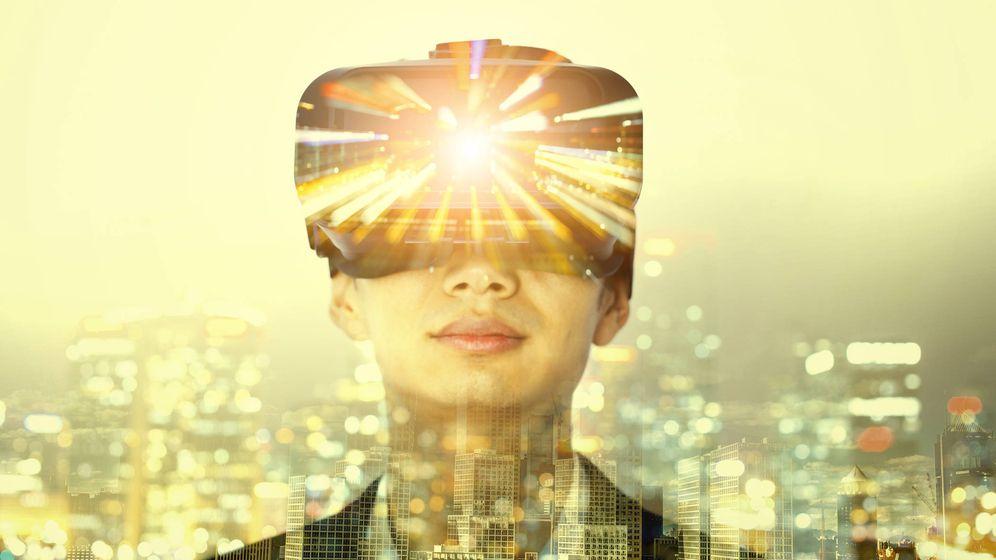 Foto: Un tercio de las habilidades que hoy se consideran importantes habrán cambiado en cinco años. (iStock)
