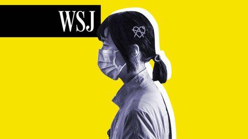 China relaja el cerco de Wuhan, pero la lucha contra el virus todavía no ha terminado