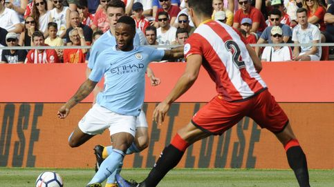 Guardiola, el City, sociedades en Holanda y Malta... así se compra un club de LaLiga