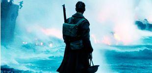 Post de El fin de la guerra: por qué somos incapaces de entender 'Dunkerque'