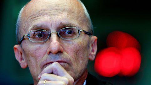 La banca europea ha suspendido el desembolso de 27.000 M en dividendos