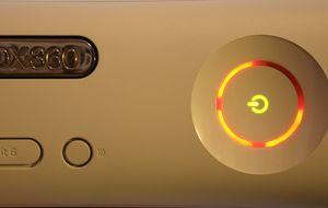 Modificar una consola o un móvil para piratear, tres años de cárcel