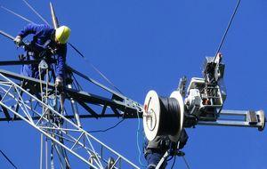 La España desconectada: las zonas rurales no tienen acceso a internet de alta velocidad