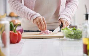 Cinco tutoriales imprescindibles para despuntar en la cocina