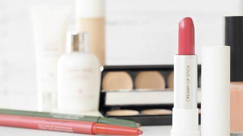 Las marcas secretas de belleza que debes conocer
