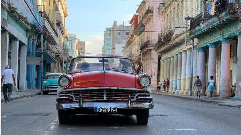 Vive La Habana en Madrid en una exposición única (y gratuita)