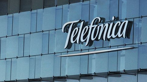 Telefónica destina 20 millones de euros a reforzar la liquidez de 200 proveedores
