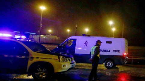 Diecinueve personas resultan heridas en una pelea a tiros en Lominchar (Toledo)