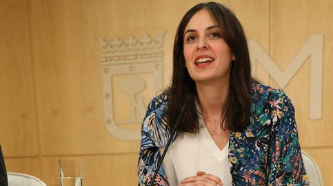 Rita Maestre rompe con Podemos: así será su cambio de vida (personal y laboral)