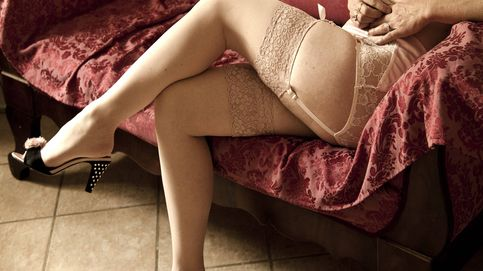 Así es la vida diaria de una prostituta que es madre de familia