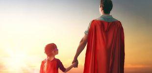 Post de Siete características de los padres que tienen hijos exitosos