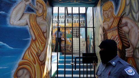 Salir de la Mara: los programas de reinserción en El Salvador