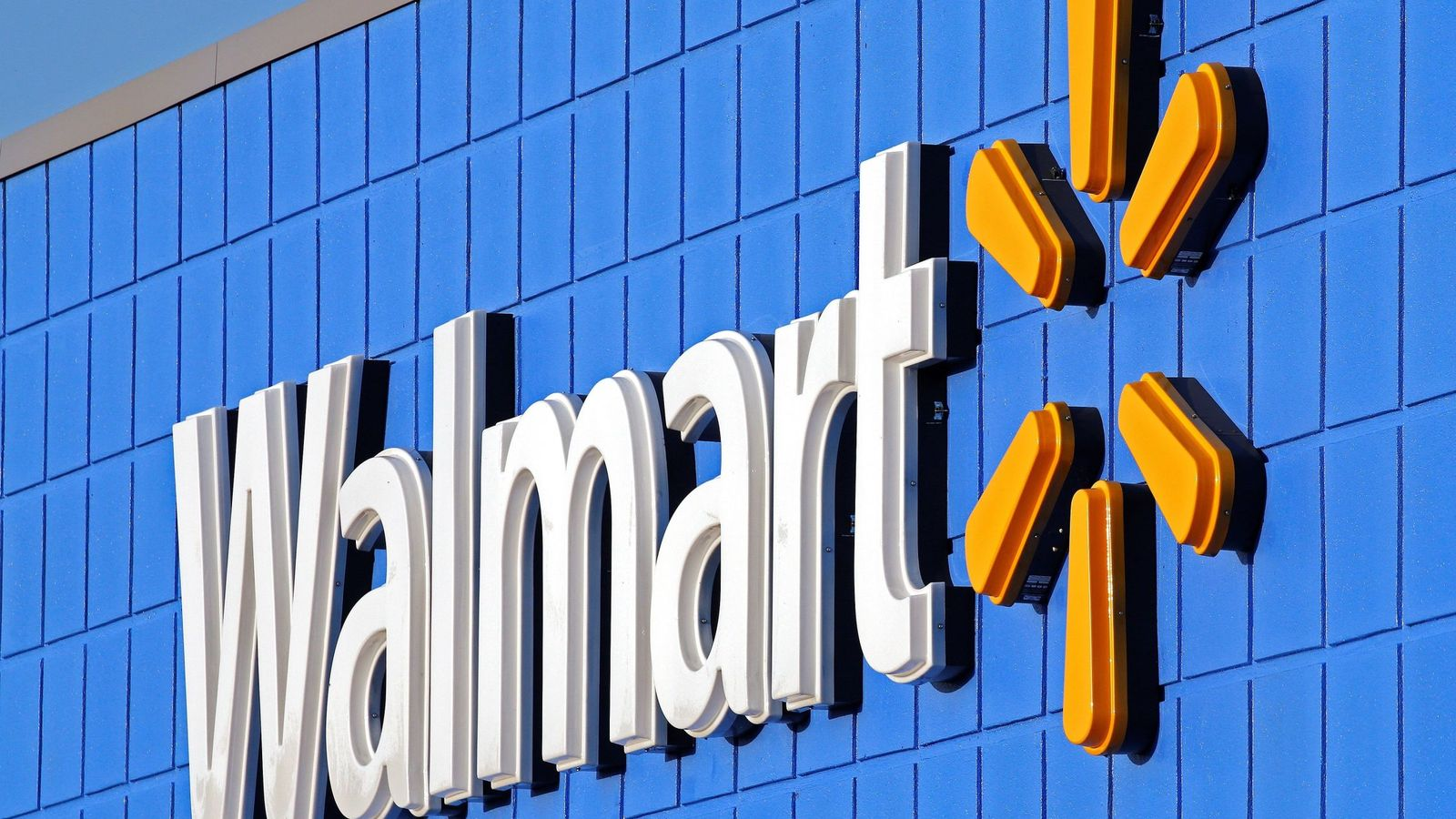 Foto: La decisión de Walmart ha provocado la ira de la NRA (EFE EPA/LARRY W. SMITH)