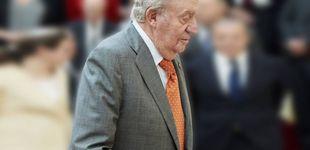 Post de Las amistades poderosas del rey Juan Carlos (Hacienda mediante): de los Fanjul a Alcocer