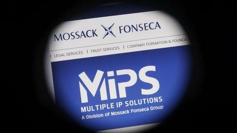 Mossack Fonseca: El único crimen que se ha cometido es contra nosotros