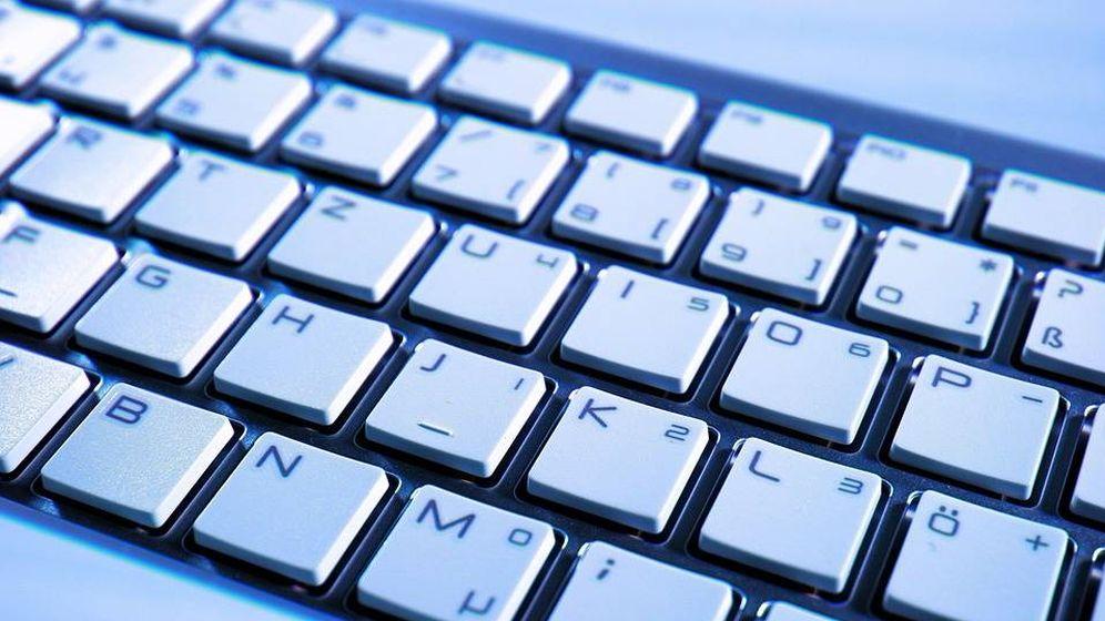 Foto: Ofertas en teclados del Amazon Prime Day 2019. (Pixabay)