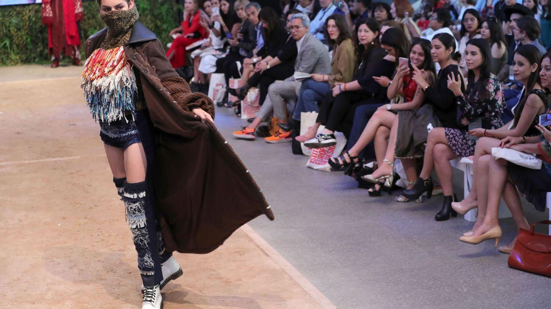 Madrid va a lanzar su Semana de la Moda Sostenible