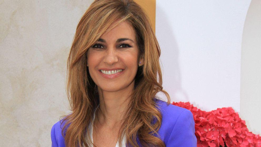 Mariló Montero cumple 50: repasamos su vida profesional y personal