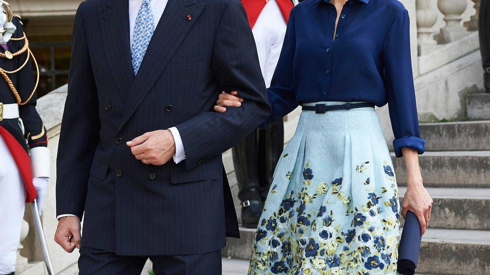 Los 7 looks favoritos de la reina Letizia: estas son las piezas que más ha repetido