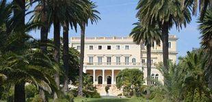 Post de Así es Villa Les Cèdres: la casa más bonita (y cara) del mundo