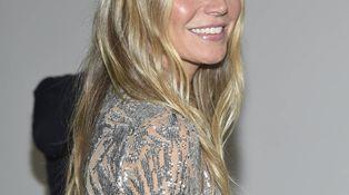 A Gwyneth Paltrow se le ha ido de las manos lo de ser la ex perfecta