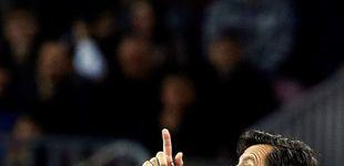 Post de Quique Flores, favorito para entrenar a la Selección tras el nuevo fiasco en el Mundial