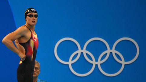 Horarios Juegos Olímpicos Día 5: Mireia puede dar la segunda alegría