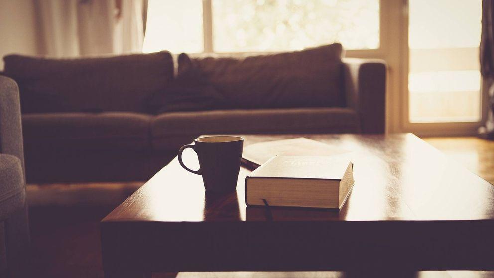 Fundas de sofá para proteger los sofás de manchas y rozaduras