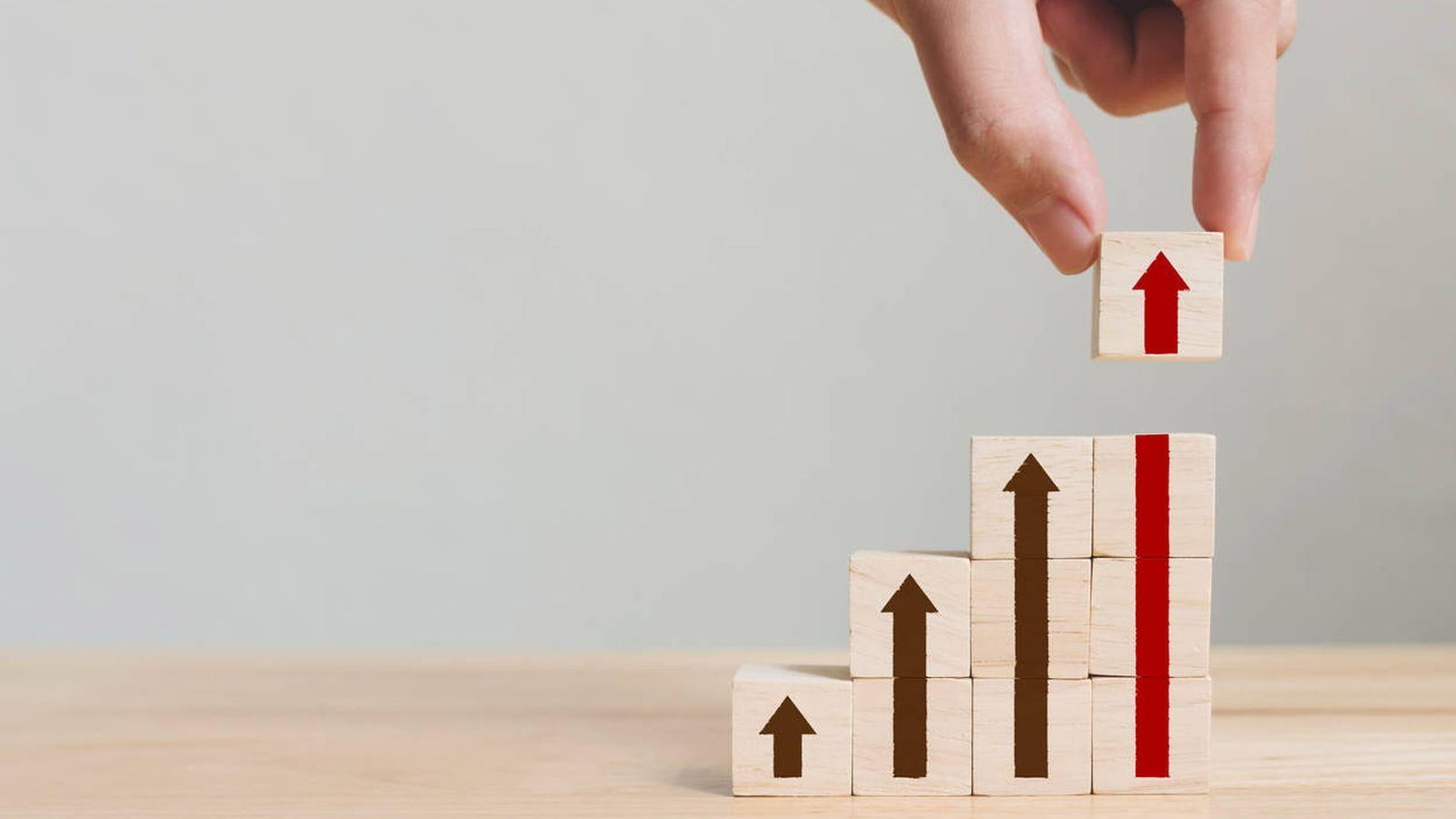 Foto: iStock economía