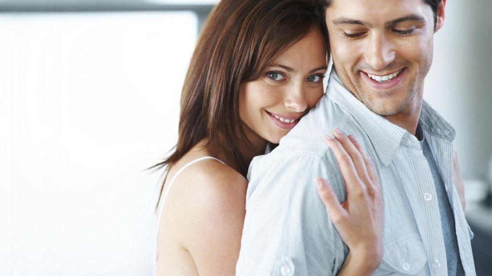 Foto: En los primeros meses de una relación podemos saber a ciencia cierta si está abocada al fracaso. (iStock)