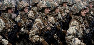 Post de Ejércitos de reservistas: cuando la patria te llama (y el Estado responde)
