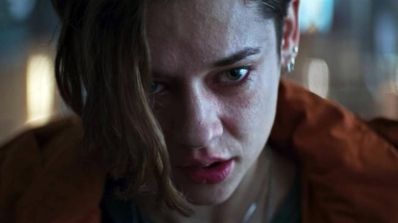 'Marianne' (Netflix)