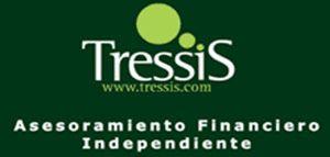 Los hermanos Garay venden su participación en la boutique financieraTressis