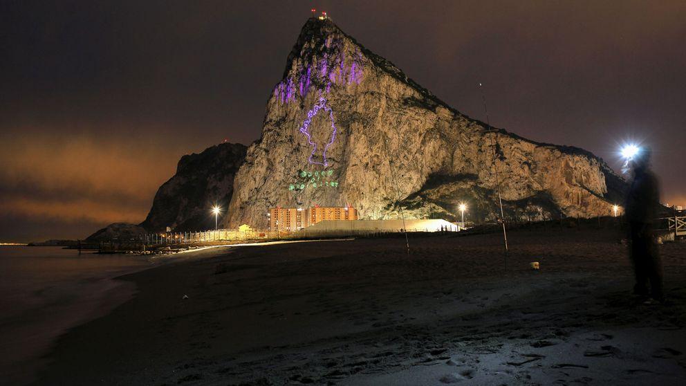 España propone representar a Gibraltar en la UE para el escenario pos-Brexit