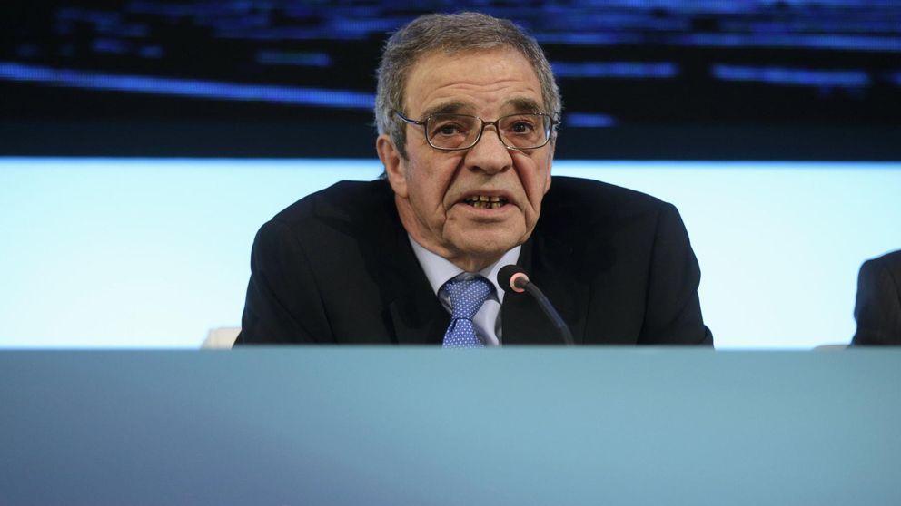Bruselas cede a España el control de la compra de Canal+ por Telefónica