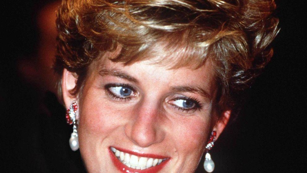 #0 emitirá el documental 'Diana: la muerte que conmocionó al mundo'