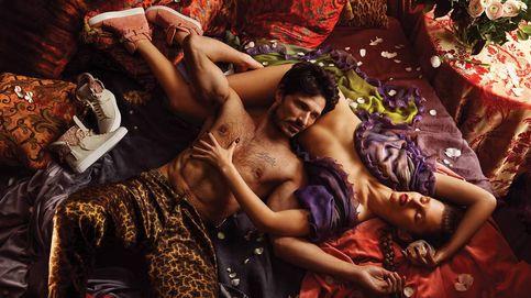 Cómo hacer el masaje genital masculino: manual de sexo para llegar al orgasmo