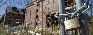 El fondo social de viviendas de la banca hace agua: los desahuciados no quieren sus pisos